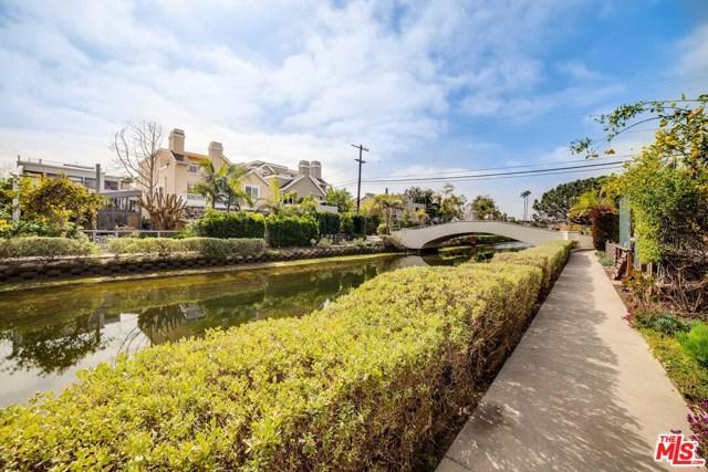 409 Howland Canal, Venice, CA 90291 photo 28