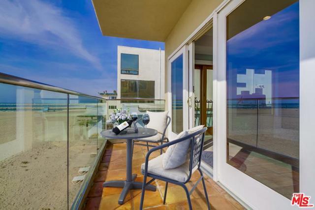 6309 Ocean Front 203, Playa del Rey, CA 90293 photo 3