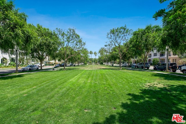 5625 Crescent Park 107, Playa Vista, CA 90094 photo 27