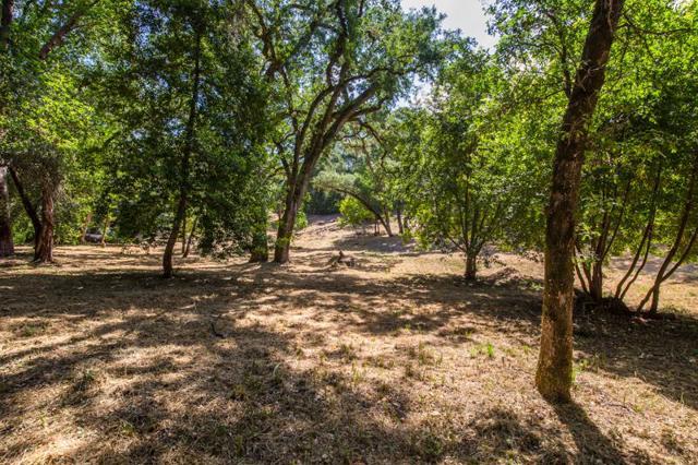 1312 East Zayante Road, Outside Area (Inside Ca) CA: http://media.crmls.org/mediaz/67046CD9-81A6-4A78-B451-654342582FA2.jpg