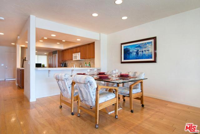 Condominium for Sale at 135 Sierra Avenue S Solana Beach, California 92075 United States