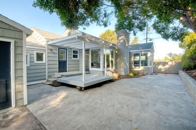 12030 Thistle Braes Terrace