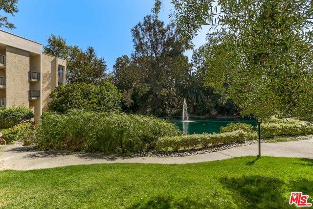 5301 Raintree 2, Culver City, CA 90230 photo 27