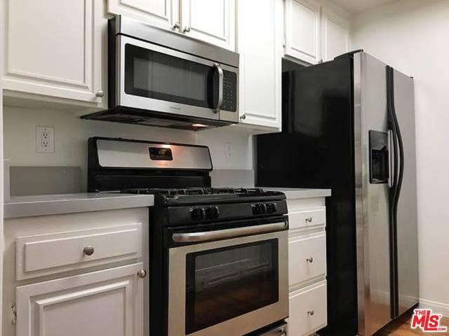 Photo of 14430 BENEFIT Street #103, Sherman Oaks, CA 91423
