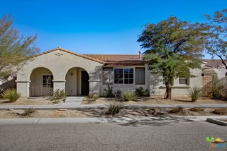 26288 AVENIDA QUINTANA Cathedral City, CA 92234 is listed for sale as MLS Listing 17196938PS