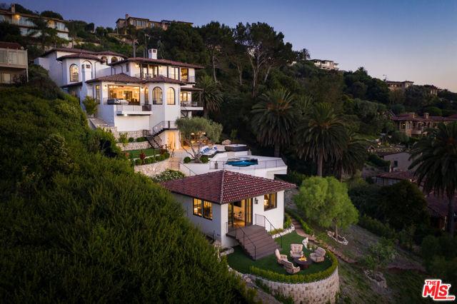 Photo of 824 Via Del Monte, Palos Verdes Estates, CA 90274