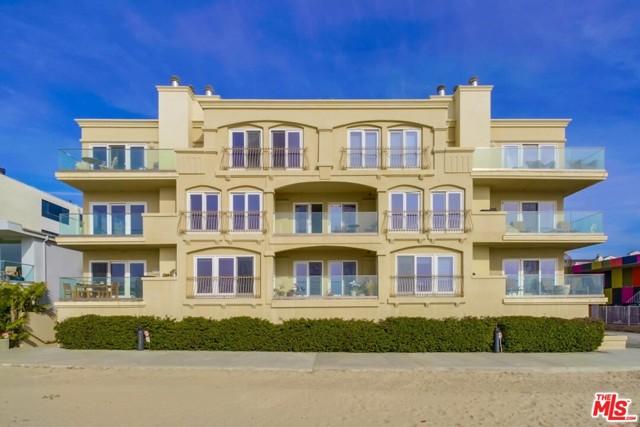 6309 Ocean Front 203, Playa del Rey, CA 90293 photo 11