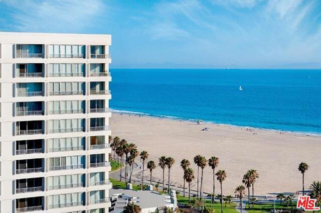 2700 NEILSON Way 1136, Santa Monica, CA 90405