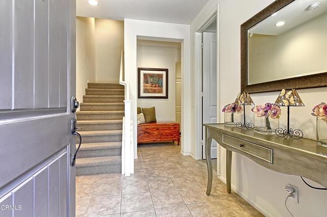 437 Castiano Street, Camarillo CA: http://media.crmls.org/mediaz/683F5B2B-A707-43D7-8F3D-492FCF9391A6.jpg