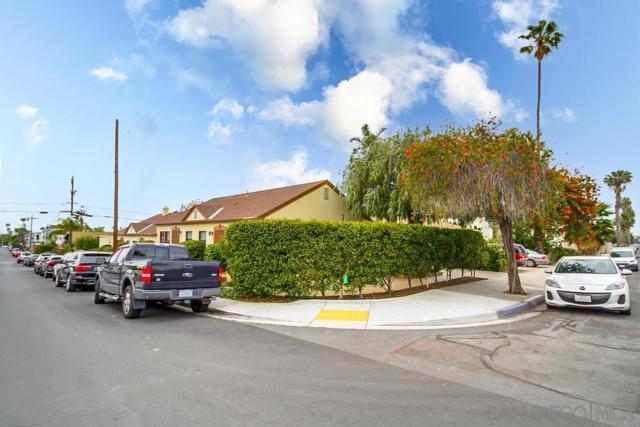 5126 38 Bayard St, San Diego CA: http://media.crmls.org/mediaz/68727DC7-EDDB-492A-94AF-B509222094D4.jpg