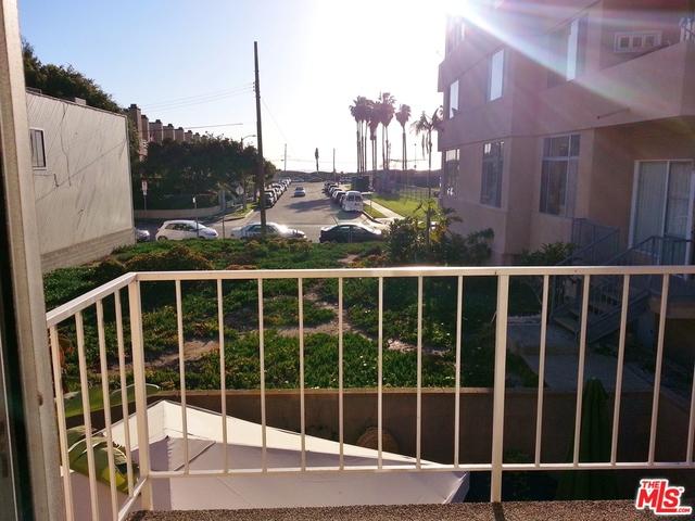 6832 Esplanade Playa Del Rey, CA 90293 - MLS #: 17189146