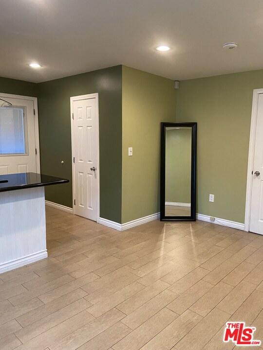 28 E Newman Avenue, Arcadia CA: http://media.crmls.org/mediaz/6882BD8F-0982-499B-997A-918EC4E9BC83.jpg