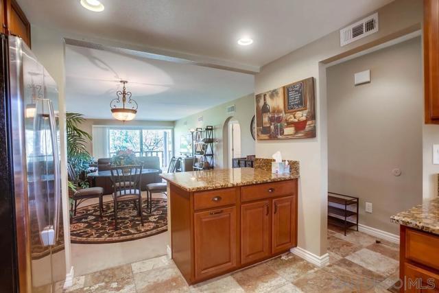 11942 Rancho Bernardo Road, San Diego CA: http://media.crmls.org/mediaz/68C7F7A2-D50B-402E-A073-68AC57605F7D.jpg
