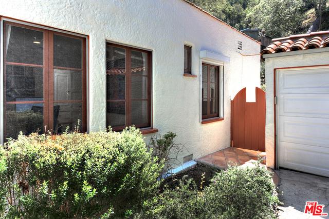 8428 Kirkwood Dr, Los Angeles, CA 90046 Photo 32