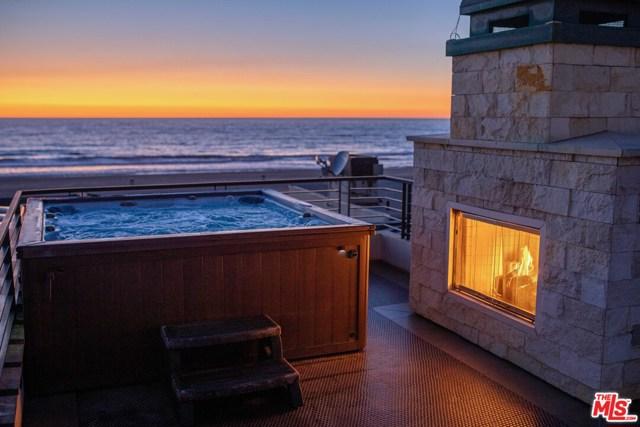 3001 The Strand, Hermosa Beach, CA 90254 photo 18