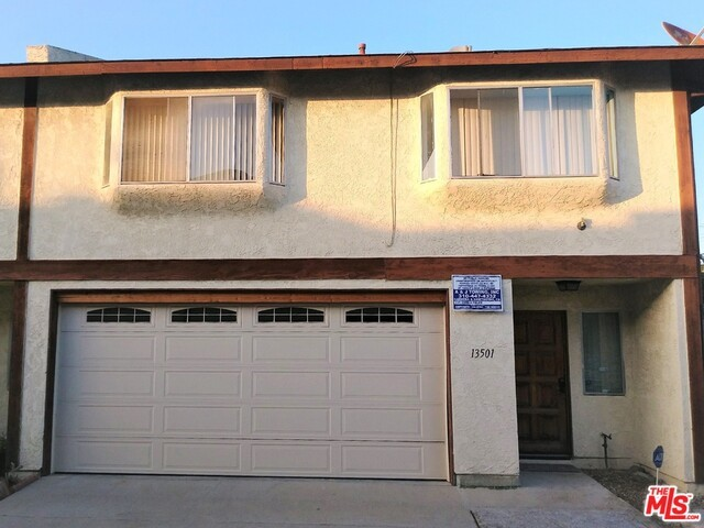 13501 LEMOLI Avenue, Hawthorne, California 90250, 4 Bedrooms Bedrooms, ,3 BathroomsBathrooms,Single family residence,For Sale,LEMOLI,19529968