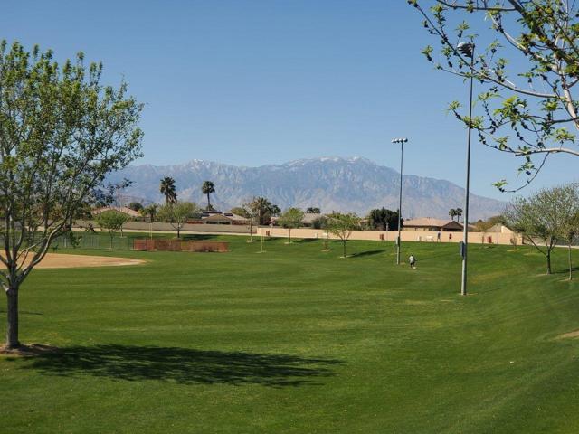 120 Brenna Lane, Palm Desert CA: http://media.crmls.org/mediaz/68DE3745-E3A3-4B49-847E-62E934ED7010.jpg