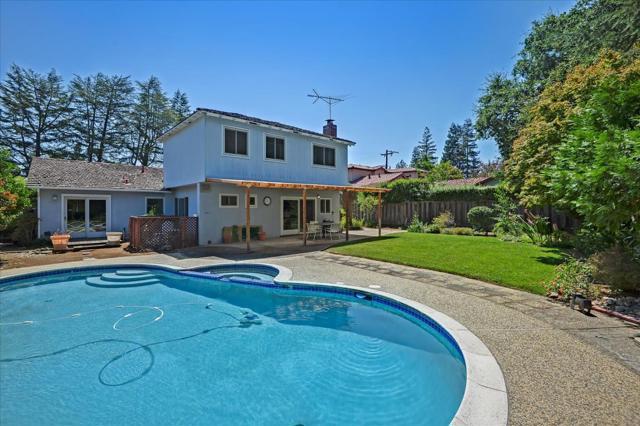 1288 Carmel Terrace, Los Altos CA: http://media.crmls.org/mediaz/68E36A22-41DA-45ED-90C1-7B7A0814A8A1.jpg