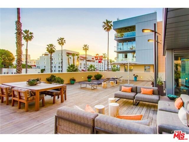 1755 Ocean Ave 309, Santa Monica, CA 90401 photo 16
