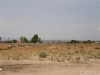 0 Deep Creek Road, Apple Valley CA: http://media.crmls.org/mediaz/69386993-6618-478E-9B1B-BDA2F9DA12D5.jpg