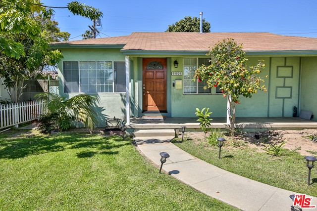 8501 BELFORD Ave, Los Angeles, CA 90045