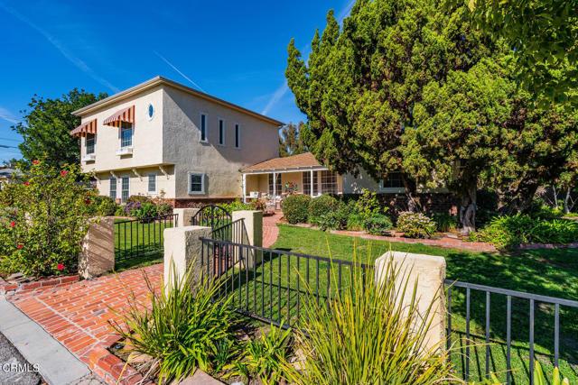 5001 Strohm Avenue, North Hollywood CA: http://media.crmls.org/mediaz/6944100E-BAD0-4C6A-A50B-1FD5AE2D1B3B.jpg
