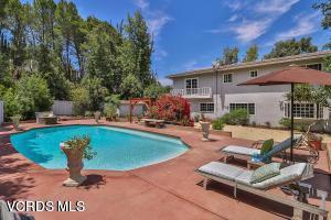Photo of 1508 Berea Circle, Thousand Oaks, CA 91362