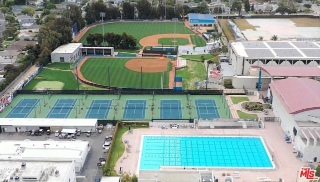 6751 Andover Ln, Los Angeles, CA 90045 photo 54