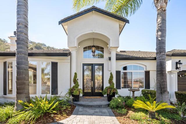 861 La Tierra Court, Morgan Hill, California 95037, 5 Bedrooms Bedrooms, ,3 BathroomsBathrooms,Residential Purchase,For Sale,La Tierra,ML81815390