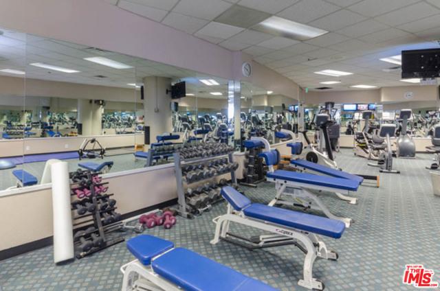 4314 Marina City Drive #828, Marina del Rey, CA 90292 photo 24