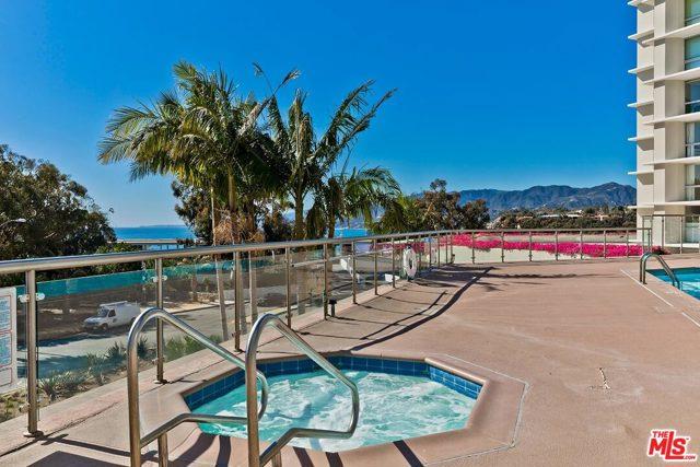 201 Ocean Ave 504B, Santa Monica, CA 90402 photo 38