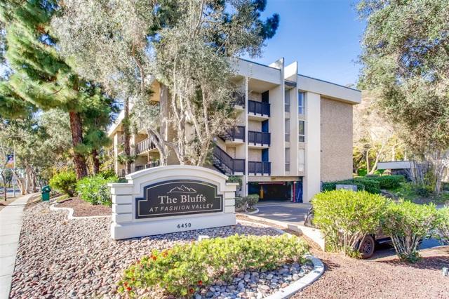 6416 Friars Rd  San Diego CA 92108