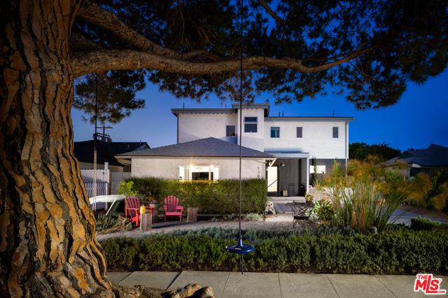 12906 Warren Los Angeles CA 90066