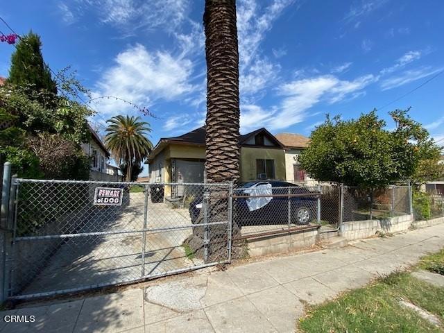 619 Cornwell St, Los Angeles, CA 90033 photo 3