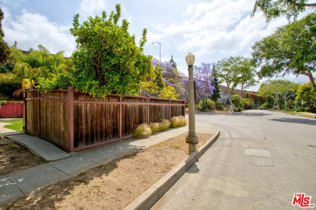 4136 Huntley Ave, Culver City, CA 90230 photo 34