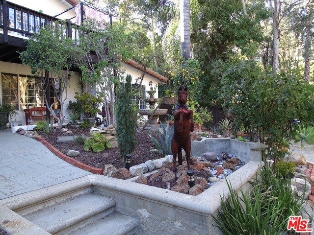 2365 Old Topanga Canyon Rd, Topanga, CA 90290 photo 10