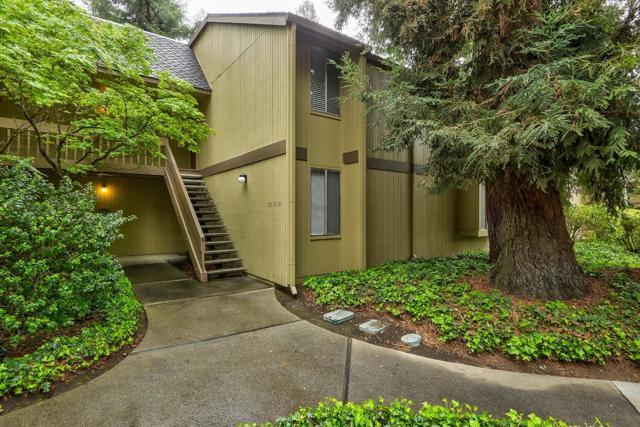 505 Cypress Point Drive, Mountain View CA: http://media.crmls.org/mediaz/6A0AD585-7A71-4FF0-8DA5-2E76C725A418.jpg