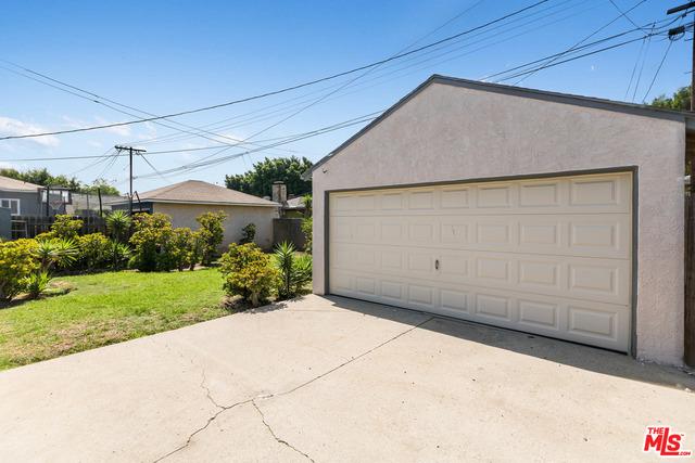 4349 Tuller Ave, Culver City, CA 90230 photo 21