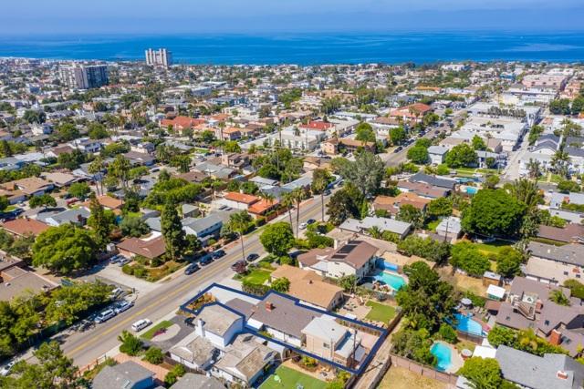 1164 Turquoise St, San Diego CA: http://media.crmls.org/mediaz/6A3D79E0-1E57-4117-B304-934151EE9267.jpg