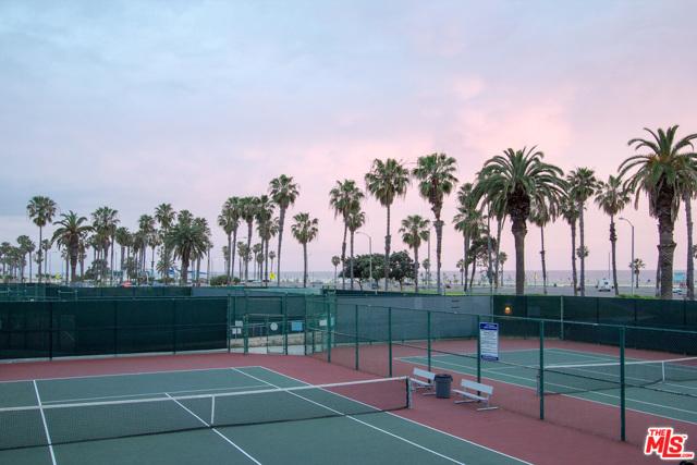 130 Ocean Park Boulevard, Santa Monica CA: http://media.crmls.org/mediaz/6A41C6E9-B024-45DE-BD2E-856428E30D42.jpg