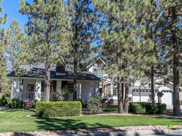 42321 HEAVENLY VALLEY Road, Big Bear CA: http://media.crmls.org/mediaz/6A46348B-D12A-4BE8-A1A6-92CEB6167043.jpg