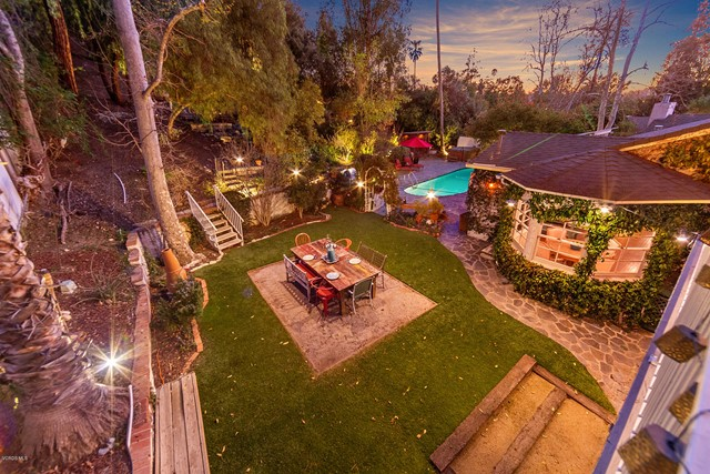 Photo of 5142 Dumont Place, Woodland Hills, CA 91364