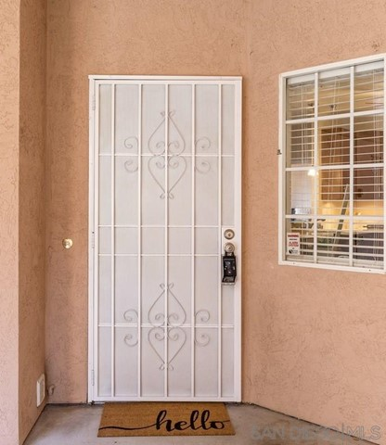 17161 Alva Rd, San Diego CA: http://media.crmls.org/mediaz/6A54DFA4-E1FE-48F5-9CC7-731B53BF7749.jpg