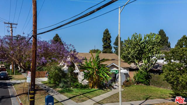 4104 Baldwin Ave, Culver City, CA 90232 photo 5