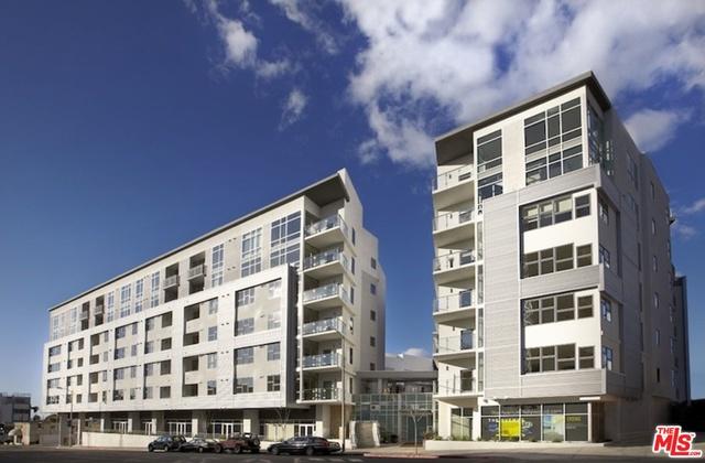 Condominium for Rent at 1619 La Brea Avenue N Hollywood, California 90028 United States