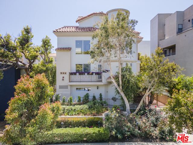 844 3rd St A, Santa Monica, CA 90403 photo 1