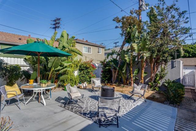 2464 Ocean Park Blvd, Santa Monica, CA 90405 photo 32