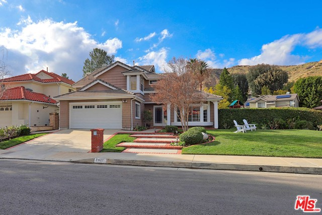 Photo of 7917 MENCKEN Avenue, West Hills, CA 91304