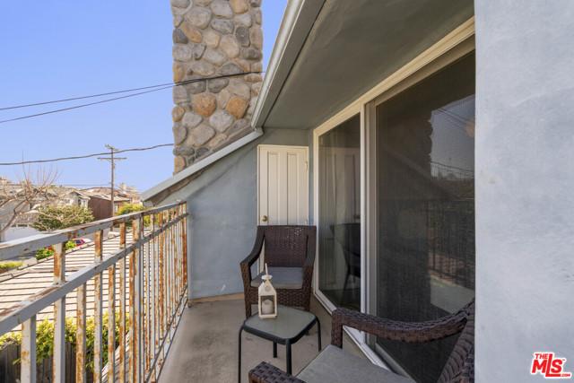7734 W 79th St, Playa del Rey, CA 90293 photo 21