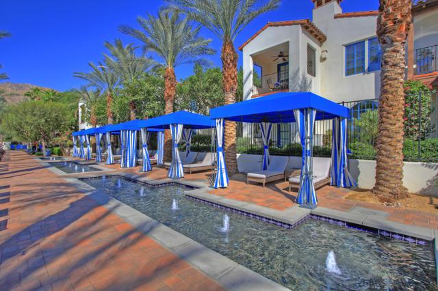 48568 Legacy, La Quinta CA: http://media.crmls.org/mediaz/6B145DFF-C4D4-4E45-A59E-3141316C1153.jpg